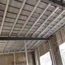 杭州备受关注的LOFT住宅搭配LOFT楼层板水泥纤维板的优势有哪些?