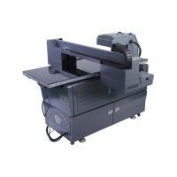 东方龙科小钢炮理光uv6090打印机