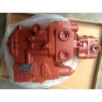 大宇,现代液压主泵及液压主泵零部件(K3V63,K3V112,K3V140,K5V140系列等)