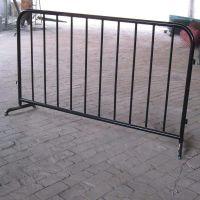 铁马围栏 移动护栏 安平栅栏厂家直销量大从优