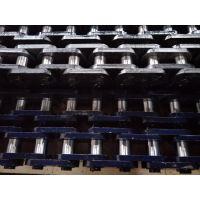 太原重工捣鼓装煤车大链条、5.5米驱动大车p=170、煤焦化工、焦炉设备