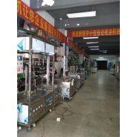 广州涂装设备制造公司 来样免费试喷鹏鲲涂装设备制造公司
