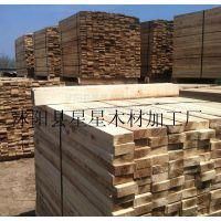 江苏省木材加工厂防霉木材厂