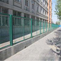 衡水焊接网隔离栅 双晟镀锌焊接网隔离栅生产价格