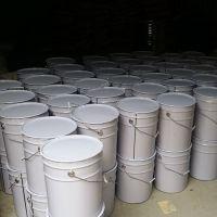 脱硫塔重防腐玻璃鳞片胶泥 乙烯基玻璃鳞片胶泥 现货供应