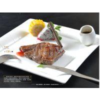西安美食摄影制作、菜谱印刷制作公司