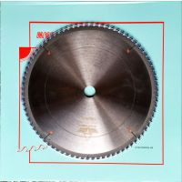 广东生产批发切割工业铝型材硬质合金锯片