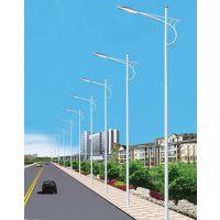 LED路灯节能环保超长寿命现货厂家直销