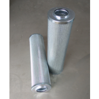 供应 滤芯HX-250*3um 折叠滤芯 批发 零售