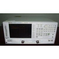 网络分析仪8753ES回收二手惠普8753ES