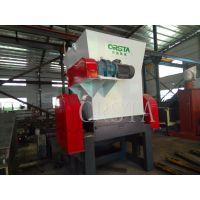 CRSTA发货湖南水桶破碎清洗线 PC料水桶处理设备SI99
