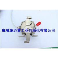 关于拉线开关WSLS-K326/A10L\380VAC\5A 双向拉绳开关最新优惠