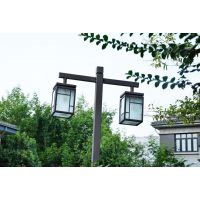 LED景观灯,太阳能景观灯,晨华照明厂家直销