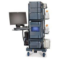 Waters PATROL UPLC高效液相色谱仪-二手高效液相色谱仪