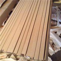 木纹铝方管幕墙多少钱一米 欧佰天花