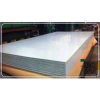 大量现货供应耐指纹镀铝锌卷,产地酒钢、首钢、宝钢梅钢、烨辉,材质DC51D+AZ