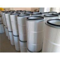 成都除尘滤芯厂家批发价格