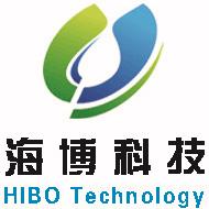 青岛海博包装科技有限公司
