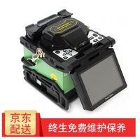 BAGGER 进口光纤熔接机 德国贝格X20光钎机 全自动多功能夹具皮线光缆熔接机 熔纤机