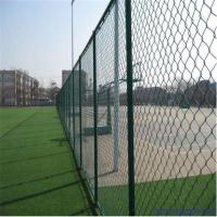 球场围网厂家@喀什球场围网厂家批发@球场围网厂家安装定制