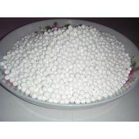 海南活性氧化铝生产厂家/价格