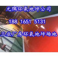 http://himg.china.cn/1/4_1003_237412_400_320.jpg