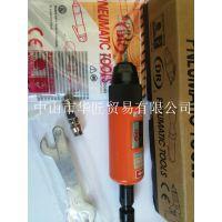 台湾博世DR 刻磨机DR-38A编码:0248386