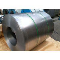 提供冷轧板DC01宝钢高强度冲压板材料