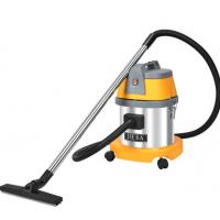 现货!家用吸尘器BF500 洁霸吸尘吸水机 15L干湿两用工业吸尘器