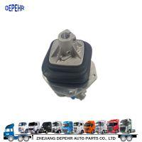 浙江德沛供应优质欧系商用车传动系配件曼man卡车换挡助力器627496AM/81326556128