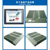 工业平板电脑PPC-1526