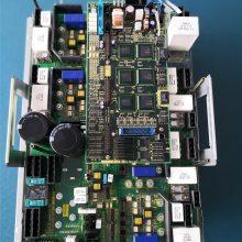 维修伦茨E82EV552-4C200变频器,伦茨变频器过电压维修