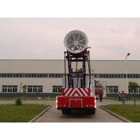 上海工业机器人进口清关需要多长时间