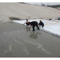 水泥地面起砂怎么办?用中建新合牌修补料效果好