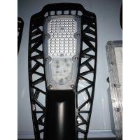 新能源LED净化调光路灯,LED净化时控路灯,LED净化APP路灯