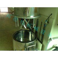 广东邦德仕动力混合搅拌机专业订做 电动混合搅拌机报价