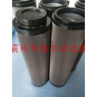 供应489 3104-001 XJ N72246过滤器滤芯