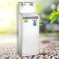 广东玉晶源UK-2E节能饮水机/65人使用哪种厂家直销饮水机
