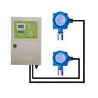 煤油报警器-煤油警报设备仪器价格济南米昂