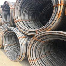 济钢35crmo圆钢 佛山规格齐全 合结钢35crmo冷拉加工质量保证