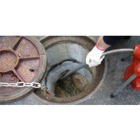 武昌开发区清理单位化粪池 通顺通高效为您服务