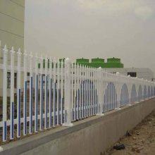 安徽哪里有pvc护栏厂