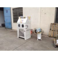 江苏厂家低价销售水喷砂机,湿式喷砂机,品质售后有保障。