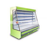 濮阳饮料冰箱展示柜定制多少钱,信阳饮料保鲜柜厂家哪家好