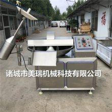 巴氏奶杀菌机,鲜牛奶杀菌机报价,ABB电机奶泵