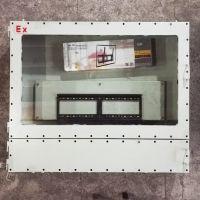 BXM(D)隆襄防爆厂家直销高端定制防爆电脑计算机LED显示屏电视机