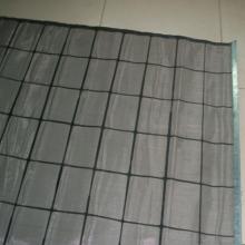 石油专用粘合筛网A武汉石油专用粘合筛网生产厂家