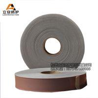 正品3M8712反光热贴膜 刻字反光膜3M反光材料经销商
