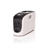 新款汽车行业专用色彩测试分光测色仪CS-600C