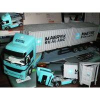 青岛到海法HAIFA拼箱国际海运|专业以色列航线|以色列拼箱空运优势货代代理物流服务